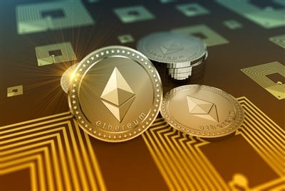 3 More Reason's Ethereum's (ETH) Bull Market Is Far From Over