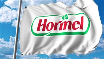 It's Time To Snack On Hormel Foods (NYSE:HRL)