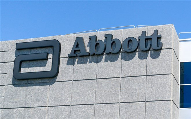 Dividend Aristocrat Abbott Laboratories Is On Track For New Highs
