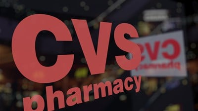 Buy Into the Strength of CVS As the Vaccines Roll Out