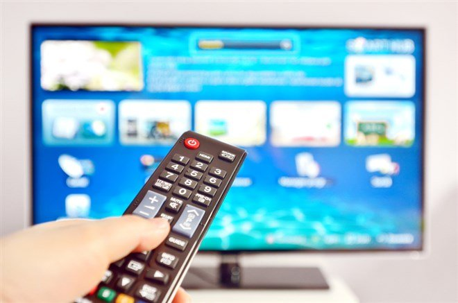Vizio Stock is an Under the Radar Streaming Play