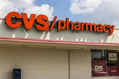 CVS Health (NYSE: CVS) Stock is an Early Gift at these levels