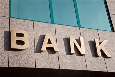 3 Bank Stocks To Consider In A High Rate Environment
