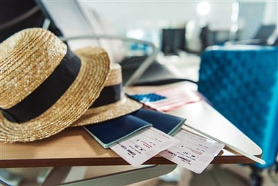 3 Vacation Stocks to Buy Ahead of Summer