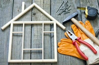 3 Home Improvement Stocks that Can Upgrade Your Portfolio