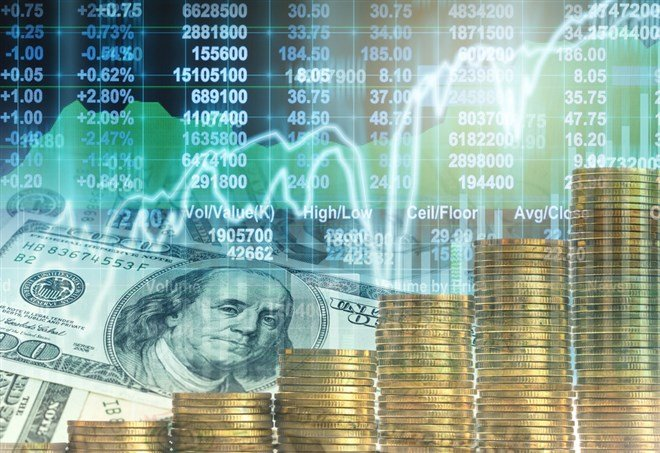 How to Profit From Growth Investing