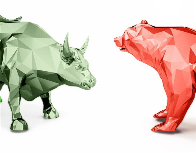 3 Stocks Both Analysts and Short Sellers Like