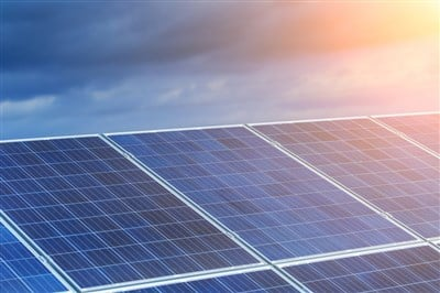 First Solar (NASDAQ:FSLR) Stock a Buy: Strong Player in Alternative Energy