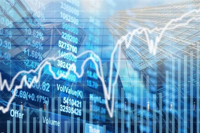 MarketBeat: Week in Review 9/14-9/18