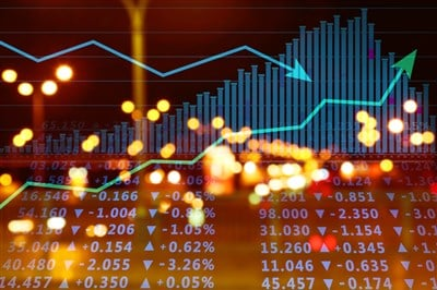 3 Stocks to Consider Buying in December