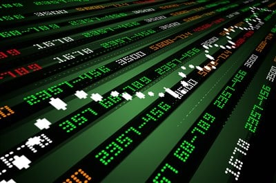 2 Undervalued Consumer Stocks For Your Watchlist