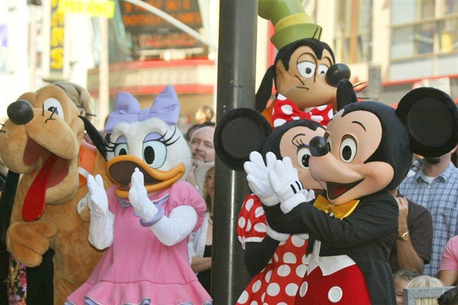 Disney (NYSE: DIS) Stumbles, But Does This Open An Opportunity?
