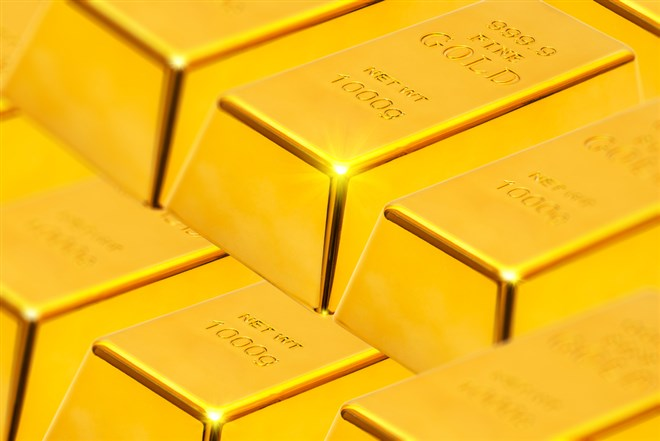Why It's Never a Bad Time to Invest in Precious Metals