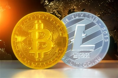 Coinbase (NASDAQ:COIN) IPO: 3 Things for Investors to Know