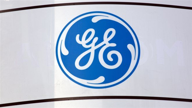 It's Safe to Buy Some GE Shares to Power Your Long-Term Portfolio