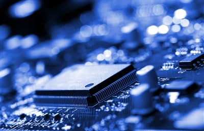 3 Semiconductor Stocks Set to Outperform