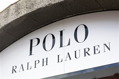 Ralph Lauren (NYSE: RL) Has Room To Run Another 30%