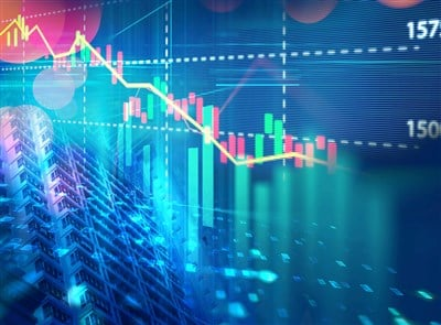 3 Stocks to Buy that Could Benefit from Recent Voting Results
