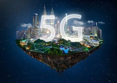 NeoPhotonics Stock is a Low-Bar 5G Recovery Play
