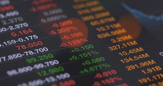 MarketBeat: Week in Review 5/31 – 6/4