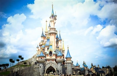 Are Disney Layoffs a Signal to Lay off the Stock?