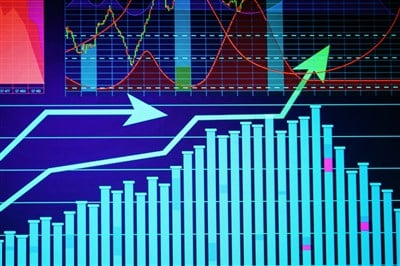 Blackstone Group (NYSE:BX) Stock a Buy After Posting Record Profits