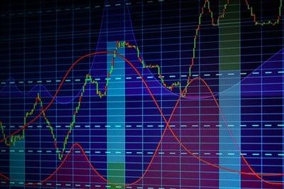 MarketBeat: Week in Review 10/19 – 10/23
