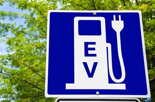 Lordstown Motors Stock is a Real Deal U.S. EV Play