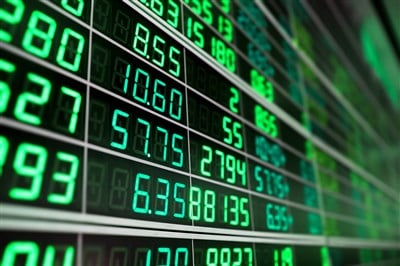 Lets Be Real: The RealReal Stock Deserves Serious Consideration