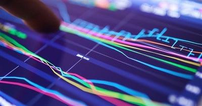 Juniper Networks (NASDAQ:JNPR) Is A Sleep-Well-At-Night Stock For High-Yield Investors