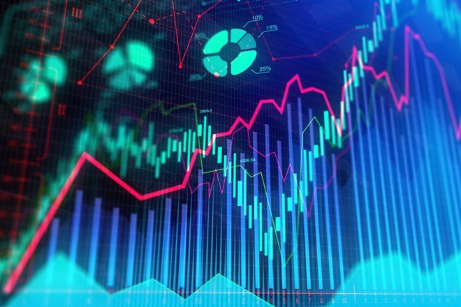 These 3 Micro-Cap Stocks Are Making A Buzz