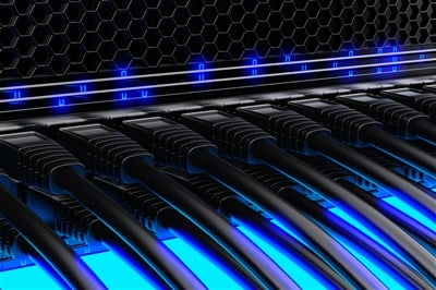 Juniper Networks Stock is a Laggard Networking Play