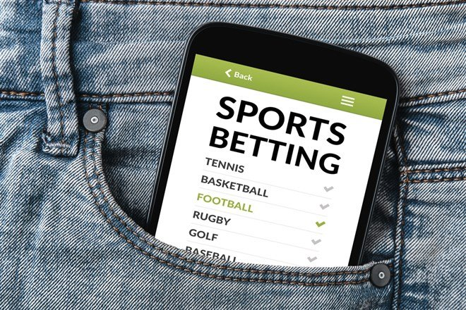 Gambling.com Stock is a Compelling iGaming Growth Play