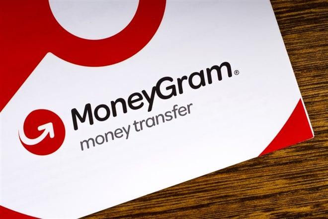MoneyGram Stock is Falling into Bargain Territory