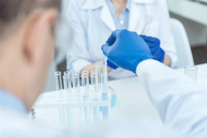 3 Genomics Stocks to Buy Now
