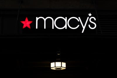 Macy's Stock Continues Its Comeback