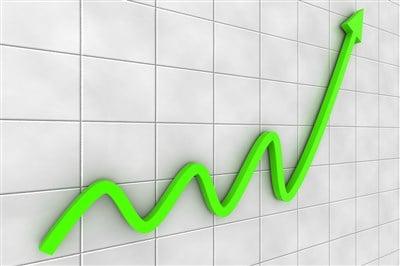 3 Hyper-Growth Stocks Trading Under $5