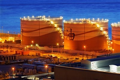 3 Oil & Gas Stocks in Focus for May