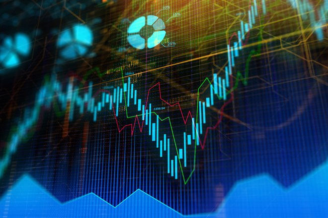 Two Hot Buys For Dividend Growth Investors