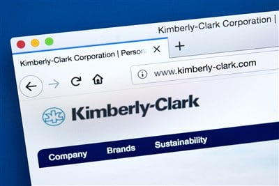 3 Reasons Kimberly-Clark Should Hold An Essential Place In Your Portfolio Regardless of Earnings