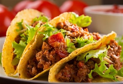 It Is Time To Take A Bite Out Of Del Taco Restaurants (NASDAQ:TACO)