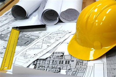 Toll Brothers (NYSE: TOL) Stock: Is the Luxury Homebuilder a Buy?