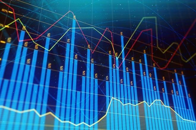 3 Overseas Stocks Traded On U.S. Exchanges That Remain In Buy Range
