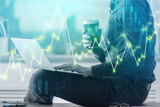 3 Tech Stocks That Wowed The Analysts