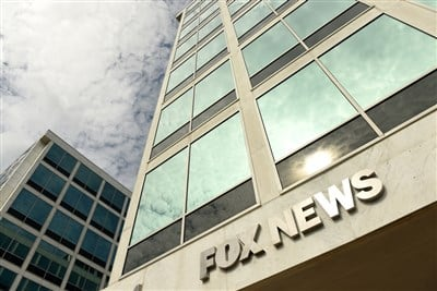 Fox Corporation Stock is Getting Attractive Here