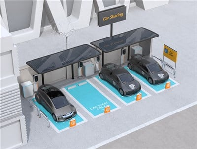 3 Hydrogen Fuel Cell Stocks for Investors to Watch