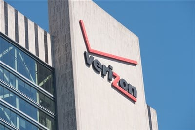 Verizon (NYSE:VZ) Gets a Bump From MoffettNathanson Hike