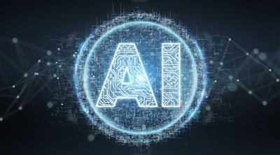 Artificial Intelligence Revolution: 3 Stocks to Automate Your Gains