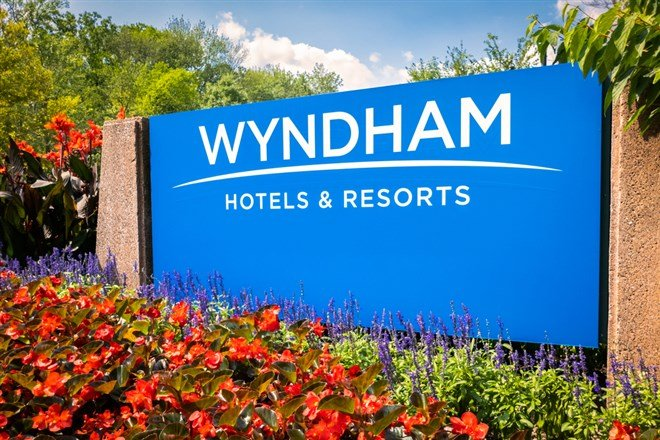 Wyndham Needs to Meet Earnings Expectations to Book the Attention of Investors