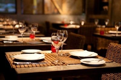 3 Restaurant Stocks Worth Nibbling On